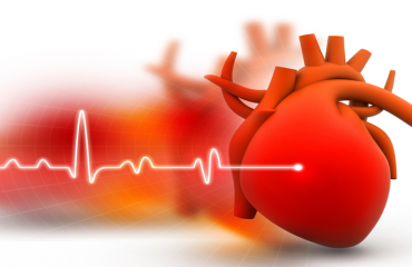 Study Suggests Cannabis Users Have Higher Rate of Mortality from Hypertension